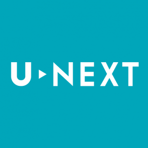 unext_logo