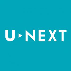 unext_logo
