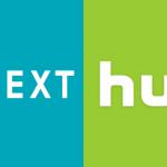 unext-hulu