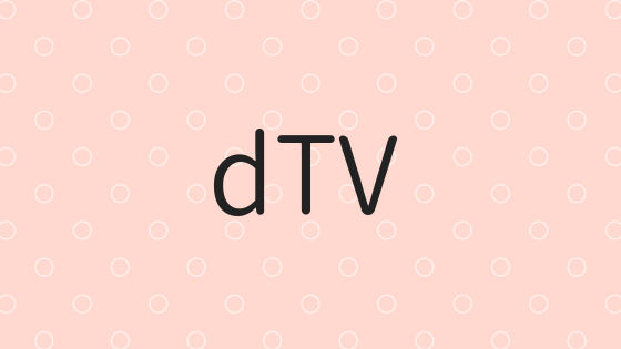 dtv12